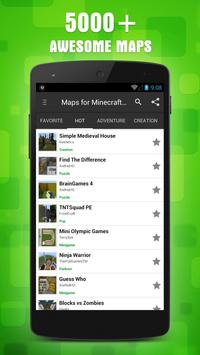 World maps installer for mcpe minecraft pe apk download free world maps installer for mcpe minecraft pe apk screenshot sciox Image collections
