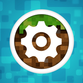 Mods for MCPE icon