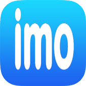 Free Video Call for Imo Manual icon