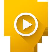 Tab Pro icon