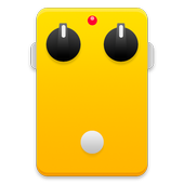 Tonebridge Guitar Effects icon