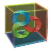 ColorMix Thu GO Launcher Theme icon