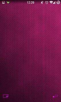 SL Pink Light Theme apk screenshot