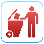 App Uninstall Lite icon