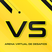 Versus - ULTIMATETEAMBR (Unreleased) icon