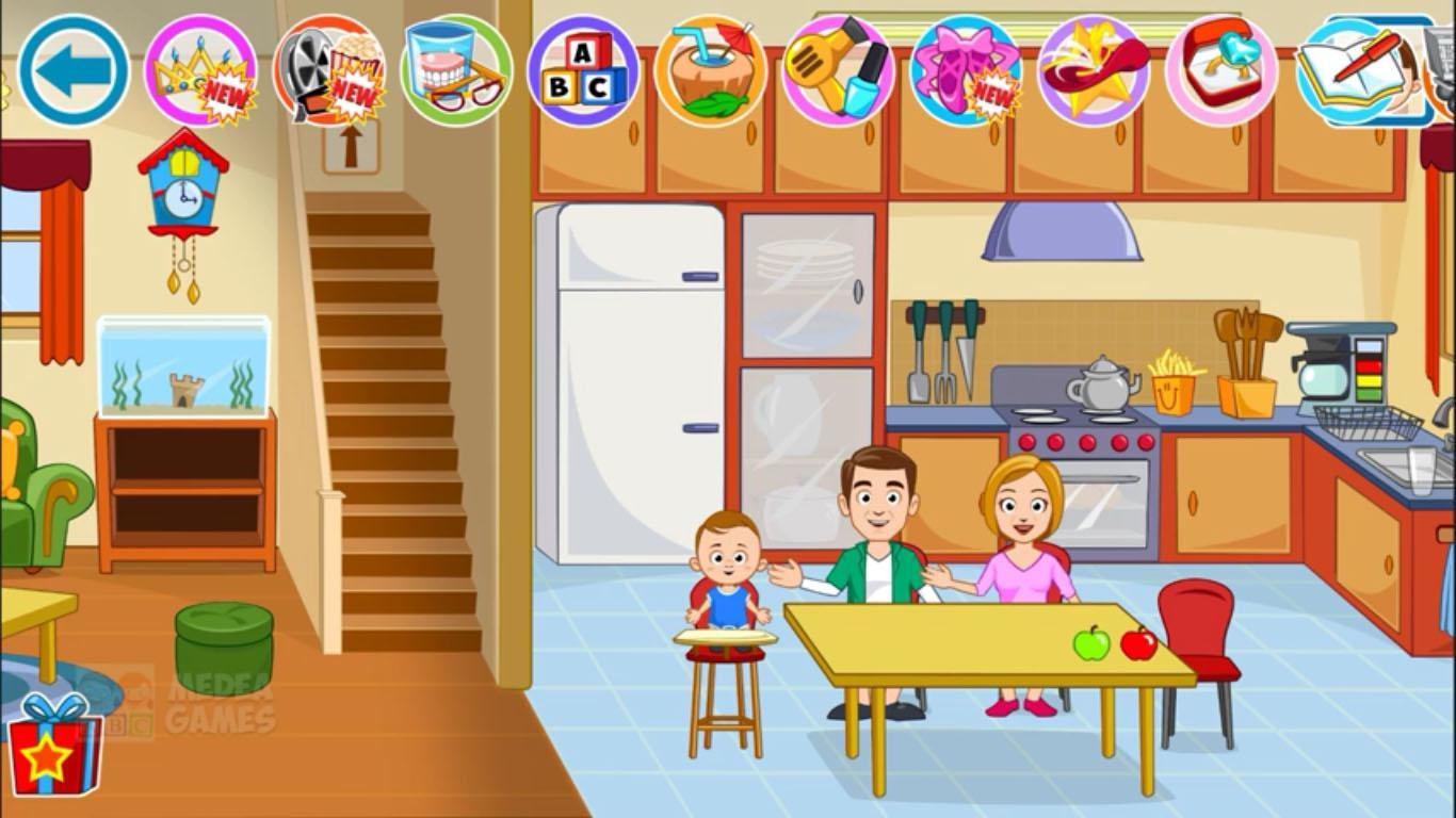 hd my town home dollhouse tips for android apk download hd my town home dollhouse tips for