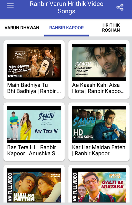 new video song download bollywood