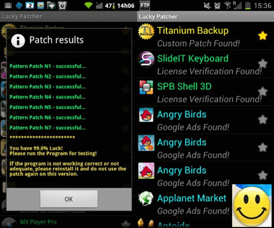 free download sb game hacker ios