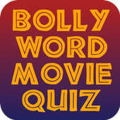 Bolly Word icon