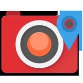Camera Momentum icon