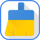 Ultra Cleaner Plus icon