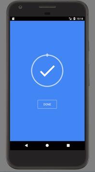 Ultra Cleaner Plus apk screenshot