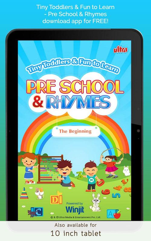 Kids stories with pictures free download pdf.