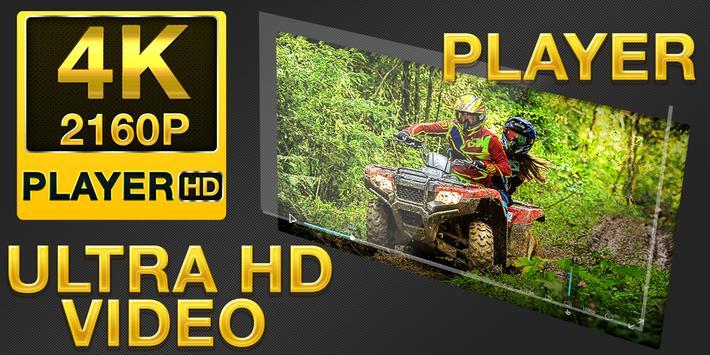 alice90 video film gratis in italiano
