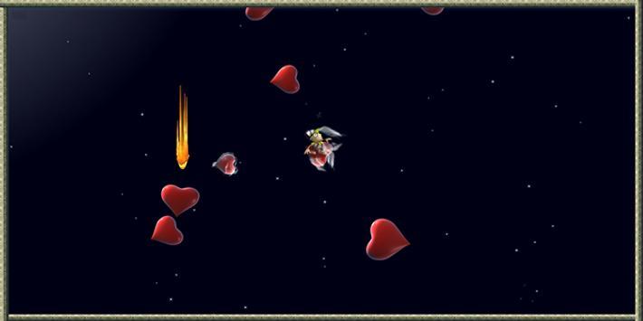 Cupid screenshot 3