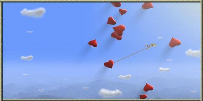Cupid screenshot 6
