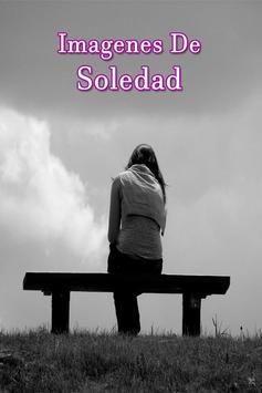 Imagenes De Soledad poster