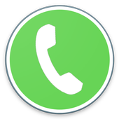 Guide For WhatsApp Messenger Free icon