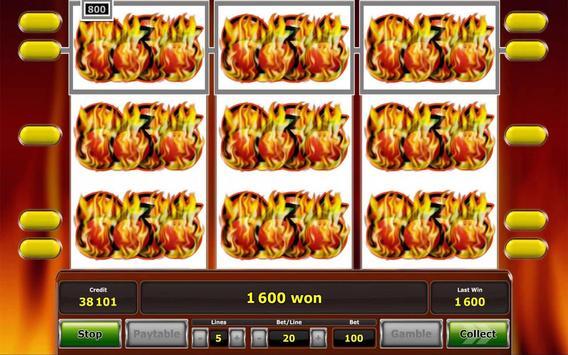Игровые автоматы gaminator скачать