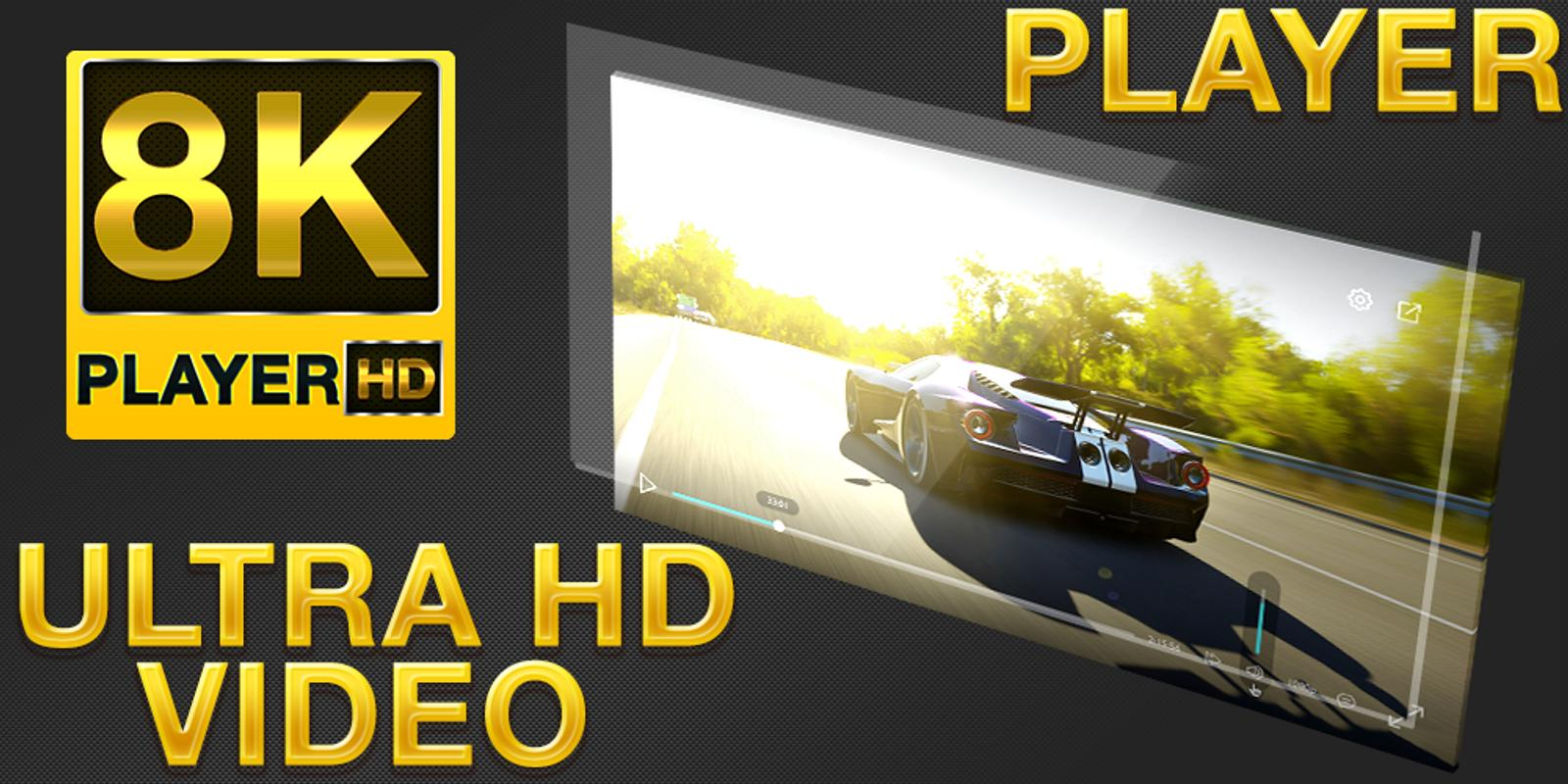 Free Full HD Video Player Apps Full Version Download For PC