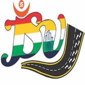 Jain Samyak Vihar icon