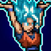 Spirit Bomb icon