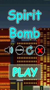 Spirit Bomb screenshot 23