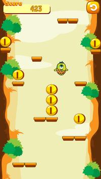 Hyy Jumpin apk screenshot