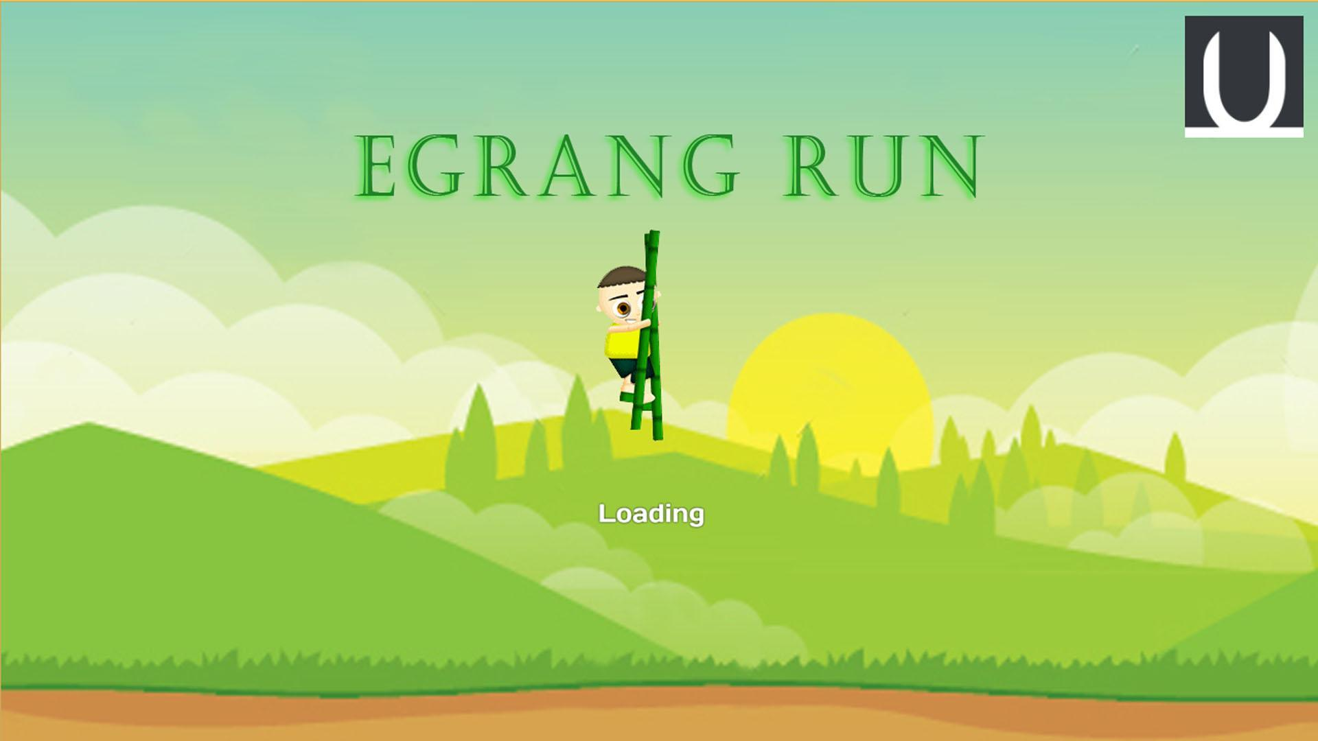 Egrang Run For Android Apk Download