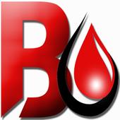 BCaller icon