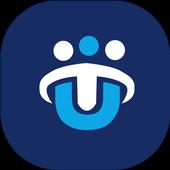 ULX icon