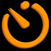 YourTime (счетчик повторов) icon