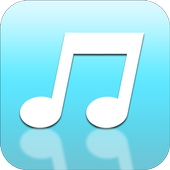 Mp3 Music Downloader 2016 icon