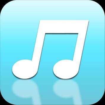 Mp3 Music Downloader 2016 apk screenshot