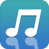 Mp3 Music Download 2016 icon