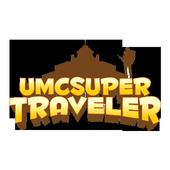 UMC Traveler icon