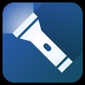 Flashlight Tile Fix Kenzo icon