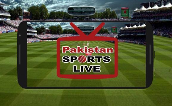 CricUpdate:  Psl: IPL Cricket Line apk screenshot