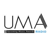 UMA RADIO icon
