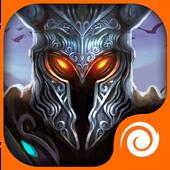 Quỷ Kiếm 3D icon