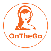 LISAA ON THE GO icon