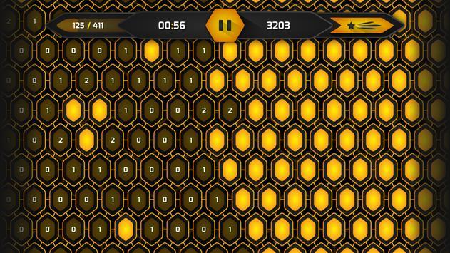 BeeKeeper screenshot 4