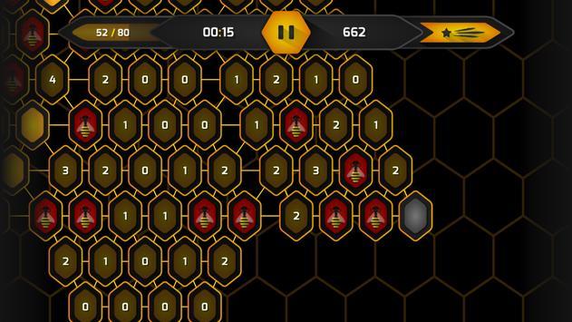 BeeKeeper screenshot 9