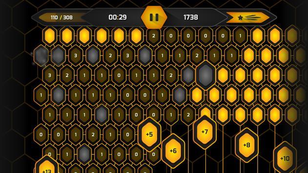 BeeKeeper screenshot 10