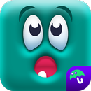 Back To Square One-APK