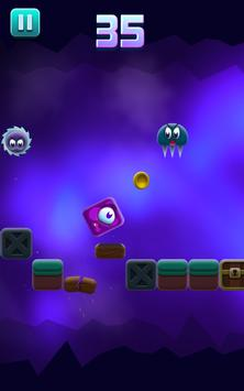 Back To Square One apk screenshot