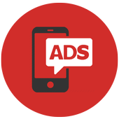 Classified Ads icon
