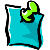 NoticeInfo icon