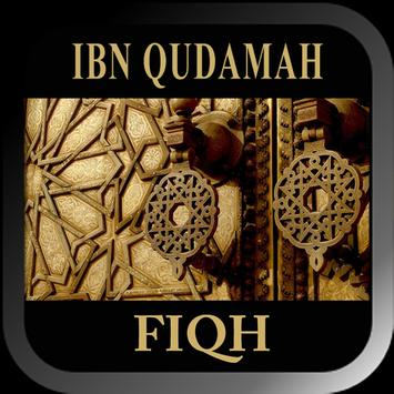 Umdat fil Fiqh by Ibn Qudamah screenshot 1