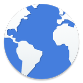 Browser - Search&News icon
